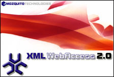XML WebAccess 2.0: More informations